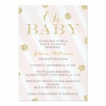 pinkbabyshowerinvitations_blush_pink_and_gold_baby_shower_invitations