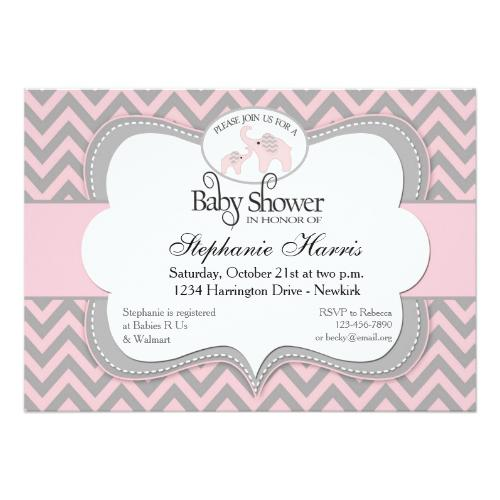 Baby shower invitations its all about me there will need to be a lot of time put into the baby shower the planning is much more time consuming than i had anticipated filmwisefo