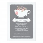 pinkbabyshowerinvitations_sweet_teacup_pink_floral_baby_shower_invitations