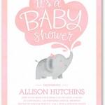 shutterfly_baby_shower_invitation_girl