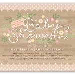 shutterfly_baby_shower_invitation_girl2