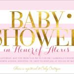 shutterfly_baby_shower_invitation_girl5