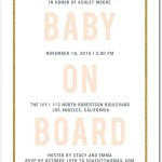 tinyprints_blissful_baby-baby_shower_invitations-east_six-cashmere_pink-pink
