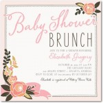 tinyprints_blooming_brunch-baby_shower_invitations-magnolia_press-rose-pink