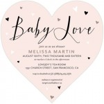 tinyprints_lovely_hearts-heart_shaped_baby_shower_invitations-magnolia_press-chenille-pink